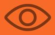 eye_news