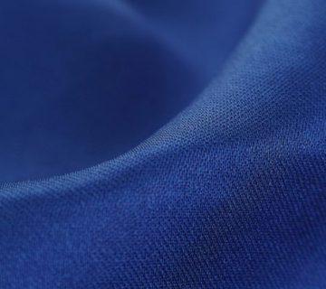 Conosci il lino ed i suoi utilizzi?